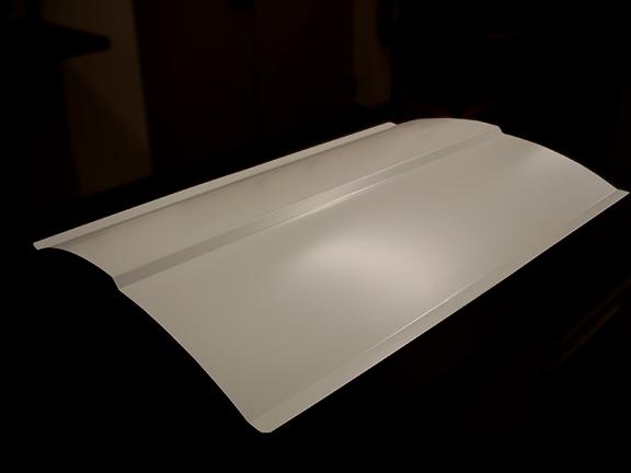 Q-Panel Selector | Q-Lab