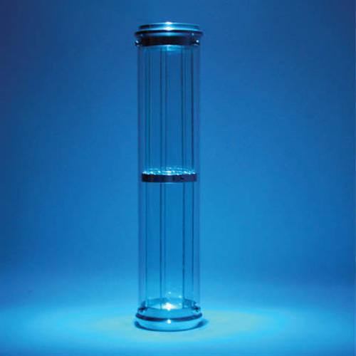 Uv Test Lamps Amp Optical Filters Q Lab