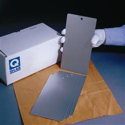 Q-PANEL packaging
