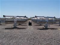 Q-Lab Maintains a Large Field of Q-TRAC Systems