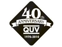 40 周年纪念