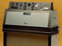 QUV-1983